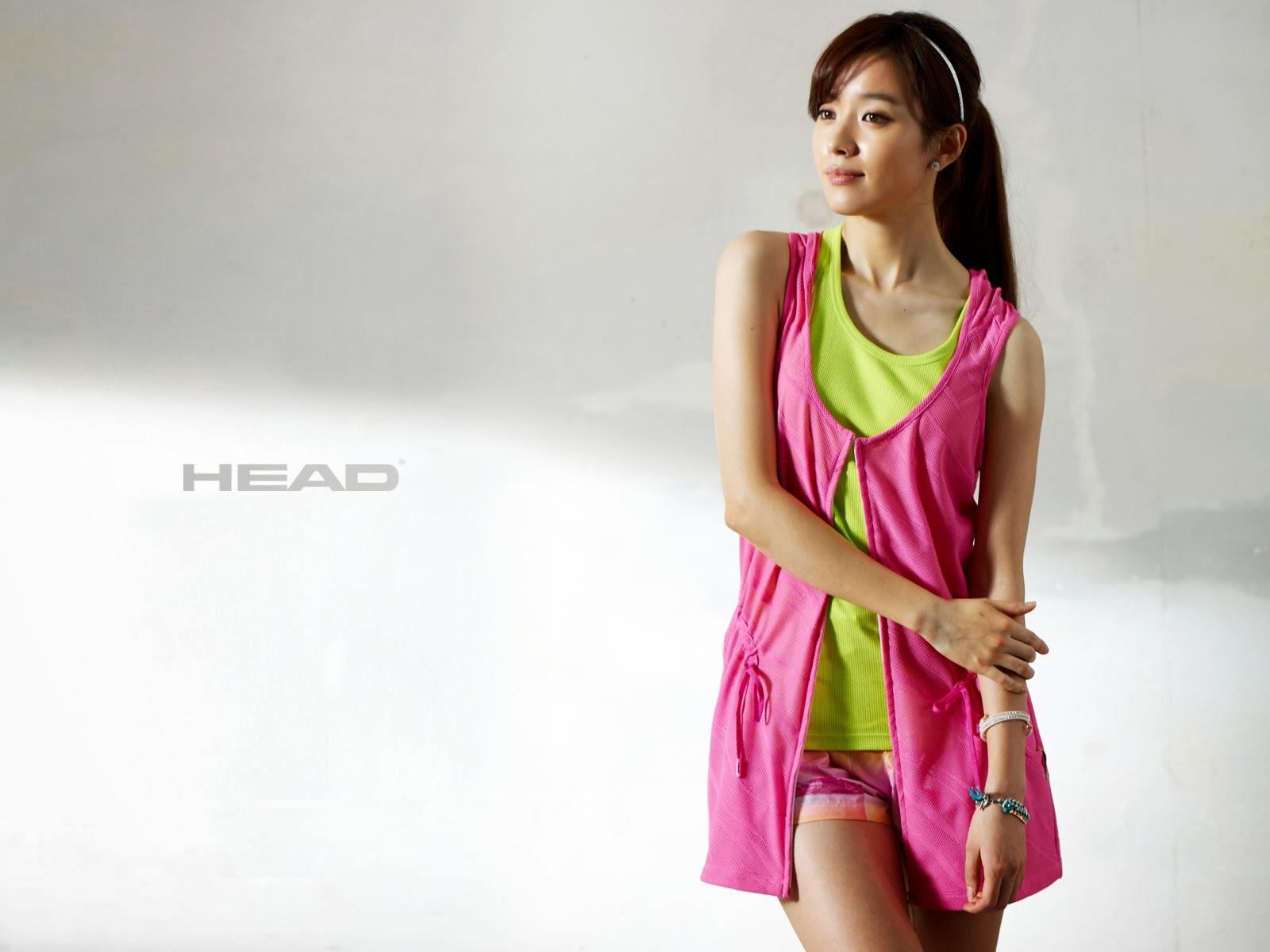 Han Hyo Joo Photos