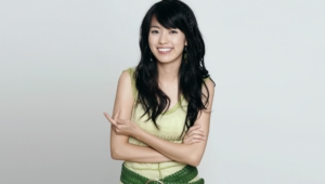 Han Hyo Joo Sexy Wallpapers