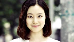 Han Hyo Joo Wallpapers HQ