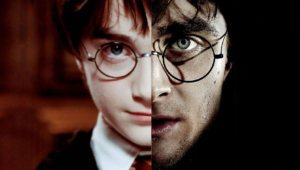 Harry Potter Images