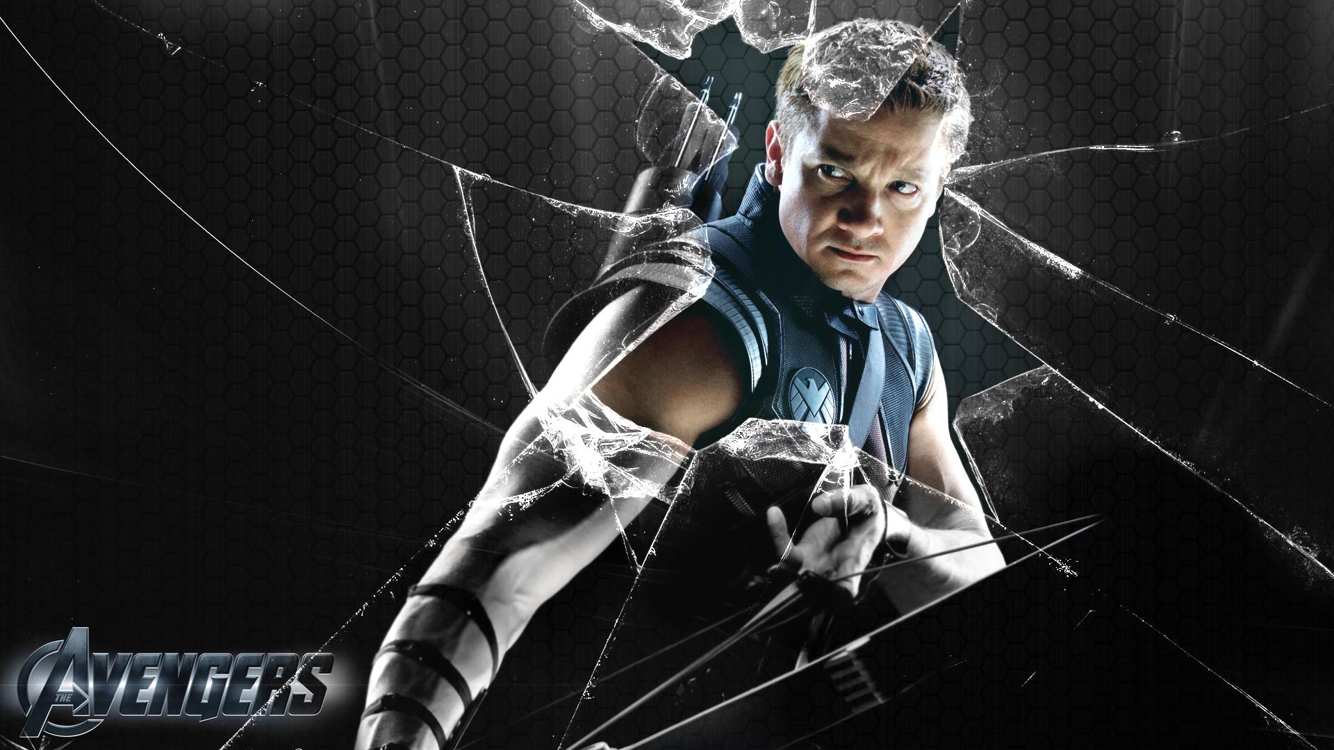 Hawkeye Images