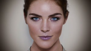 Hilary Rhoda Wallpapers
