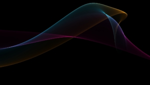 Images Of Black Abstract