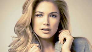 Images Of Doutzen Kroes