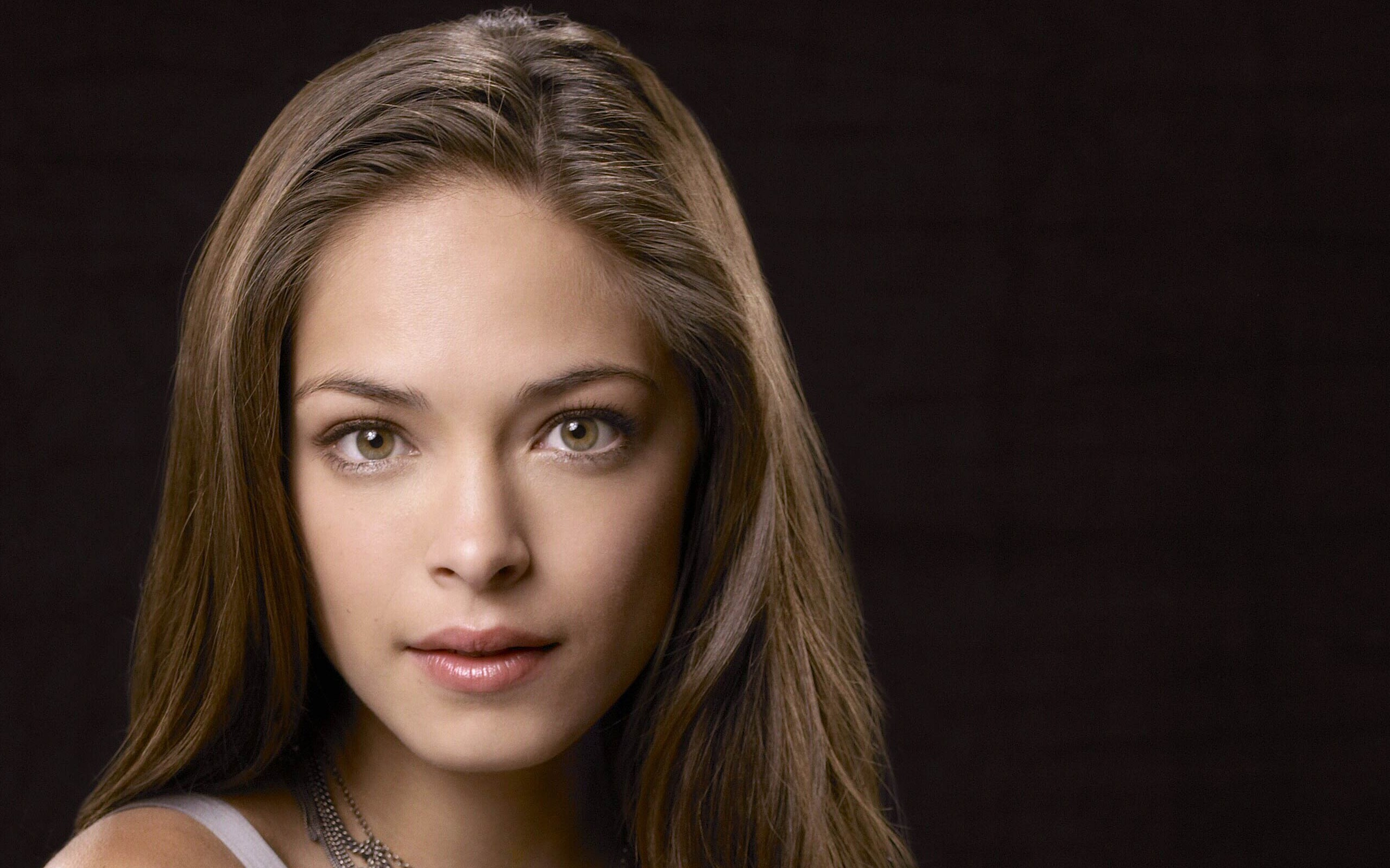 Images Of Kristin Kreuk