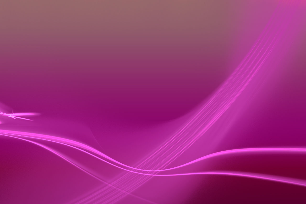 Images Of Pink Abstract