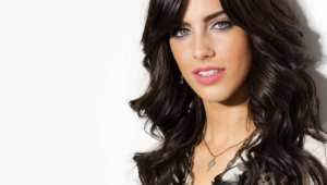 Jessica Lowndes Desktop Wallpaper