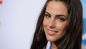 Jessica Lowndes Photos