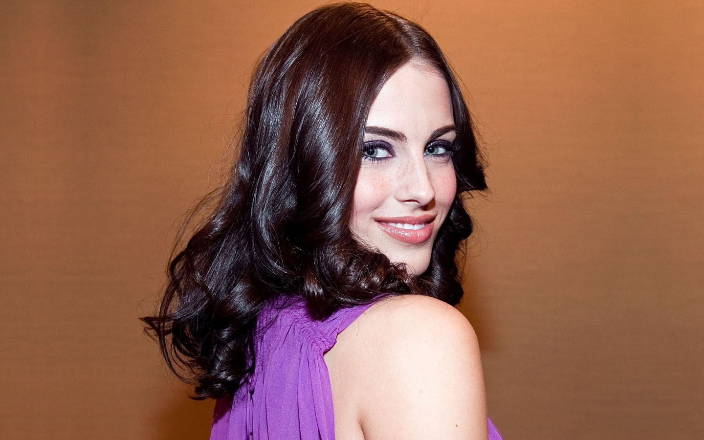 Jessica Lowndes Wallpapers HQ
