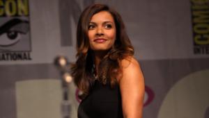 Jessica Lucas Images