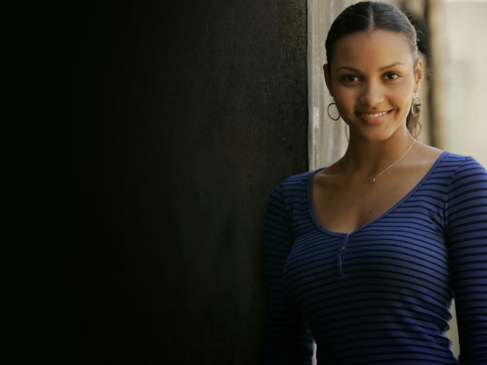 Jessica Lucas Pictures