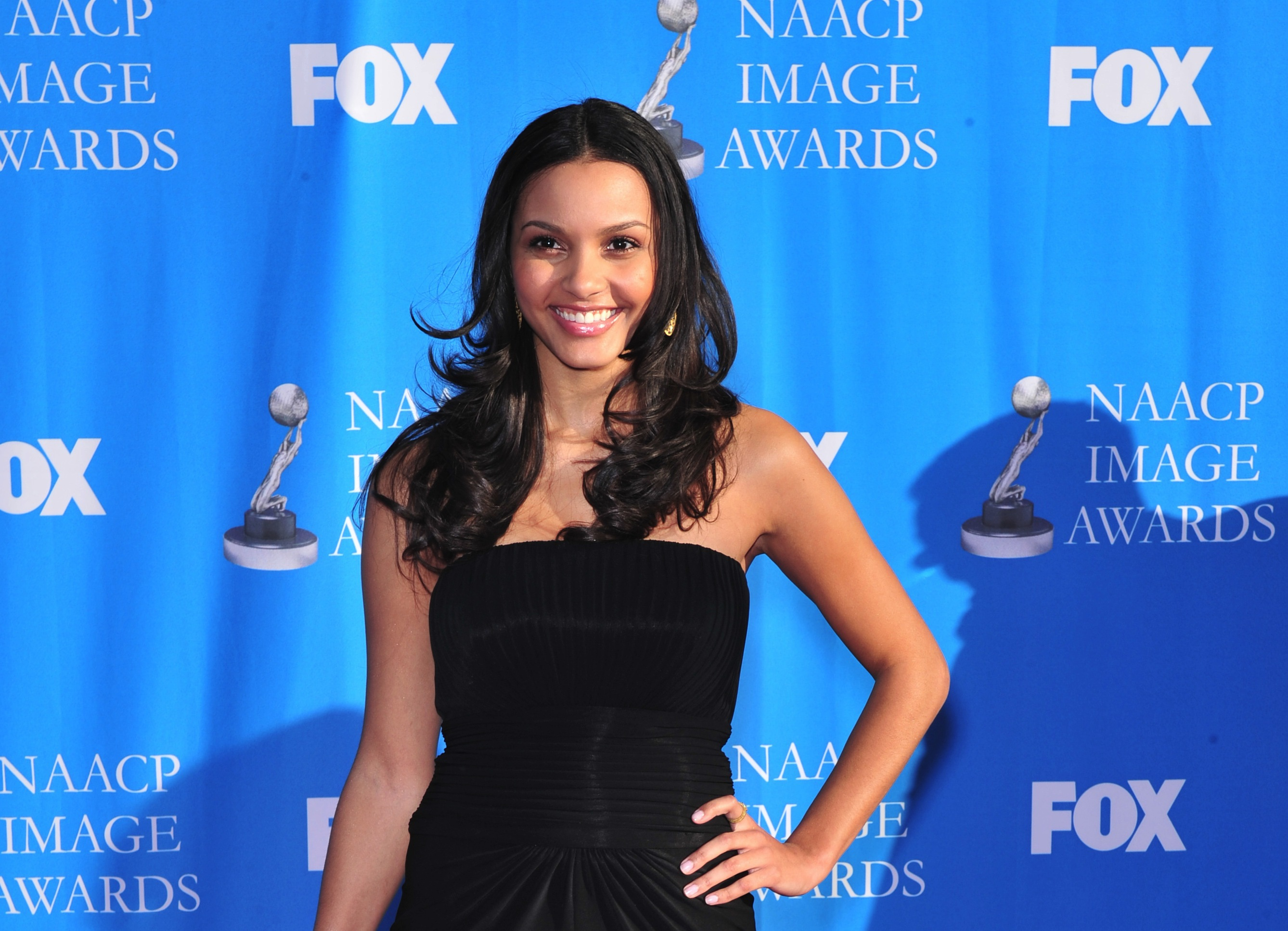 Jessica Lucas Wallpaper