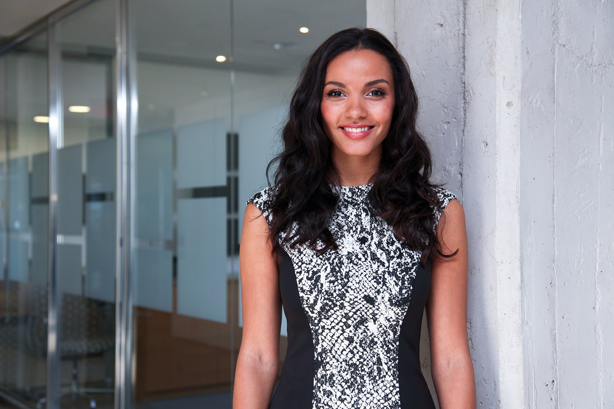 Jessica Lucas Wallpapers Images Photos Pictures Backgrounds