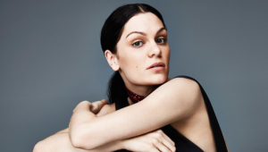 Jessie J High Quality Wallpapers