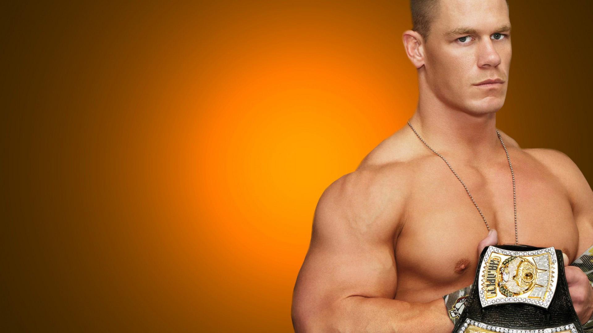 John Cena Download Free Backgrounds HD