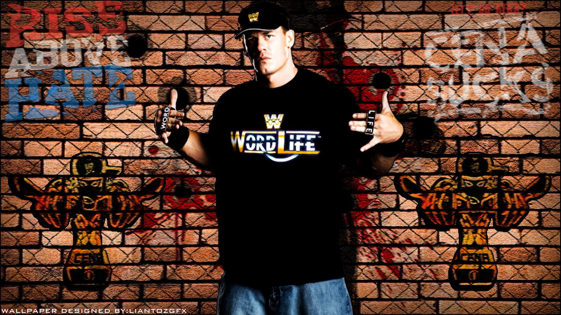 John Cena Download