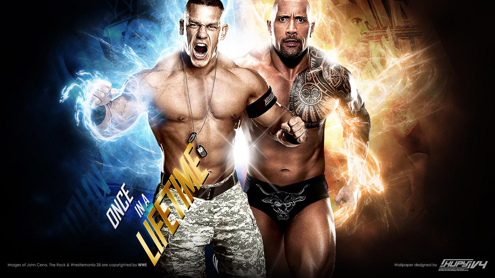 John Cena Free Download