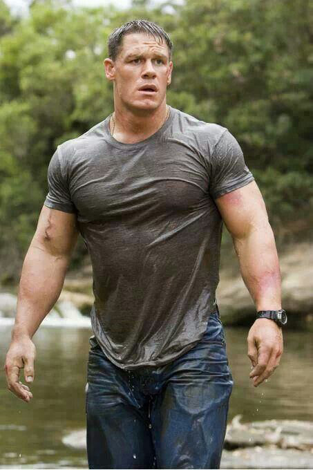 John Cena High Quality Wallpapers For Iphone
