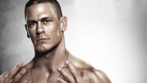 John Cena Photos