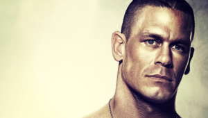 John Cena For Desktop