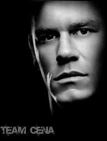 John Cena For Smartphone