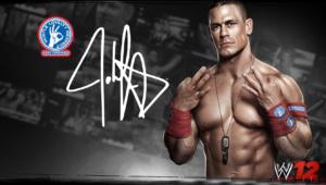 John Cena Free Images