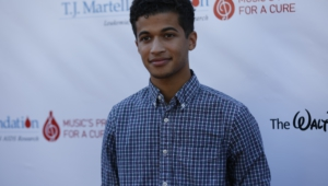 Jordan Fisher High Definition Wallpapers