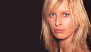 Karolina Kurkova Download