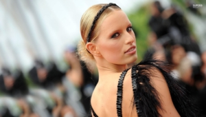 Karolina Kurkova Wallpapers HD