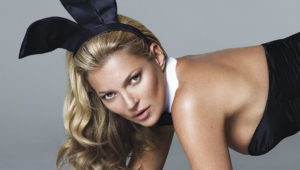 Kate Moss Wallpaper For Laptop