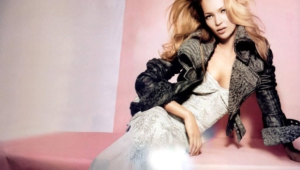 Kate Moss Wallpapers HQ