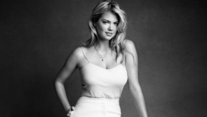 Kate Upton Wallpaper For Computer