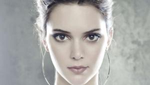 Kendall Jenner Desktop Images