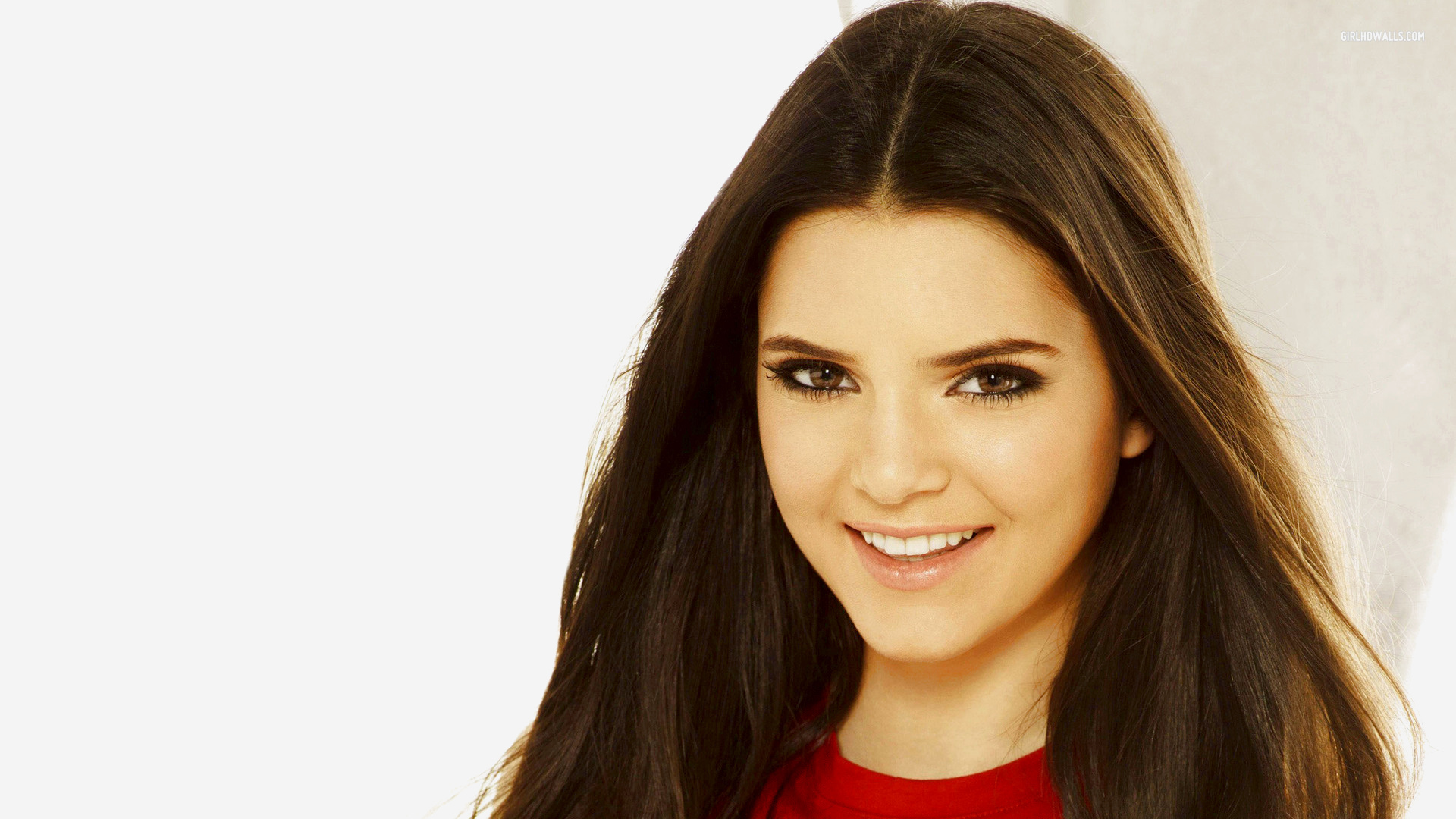 Kendall Jenner Free Download