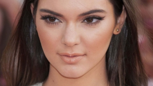 Kendall Jenner Free HD Wallpapers
