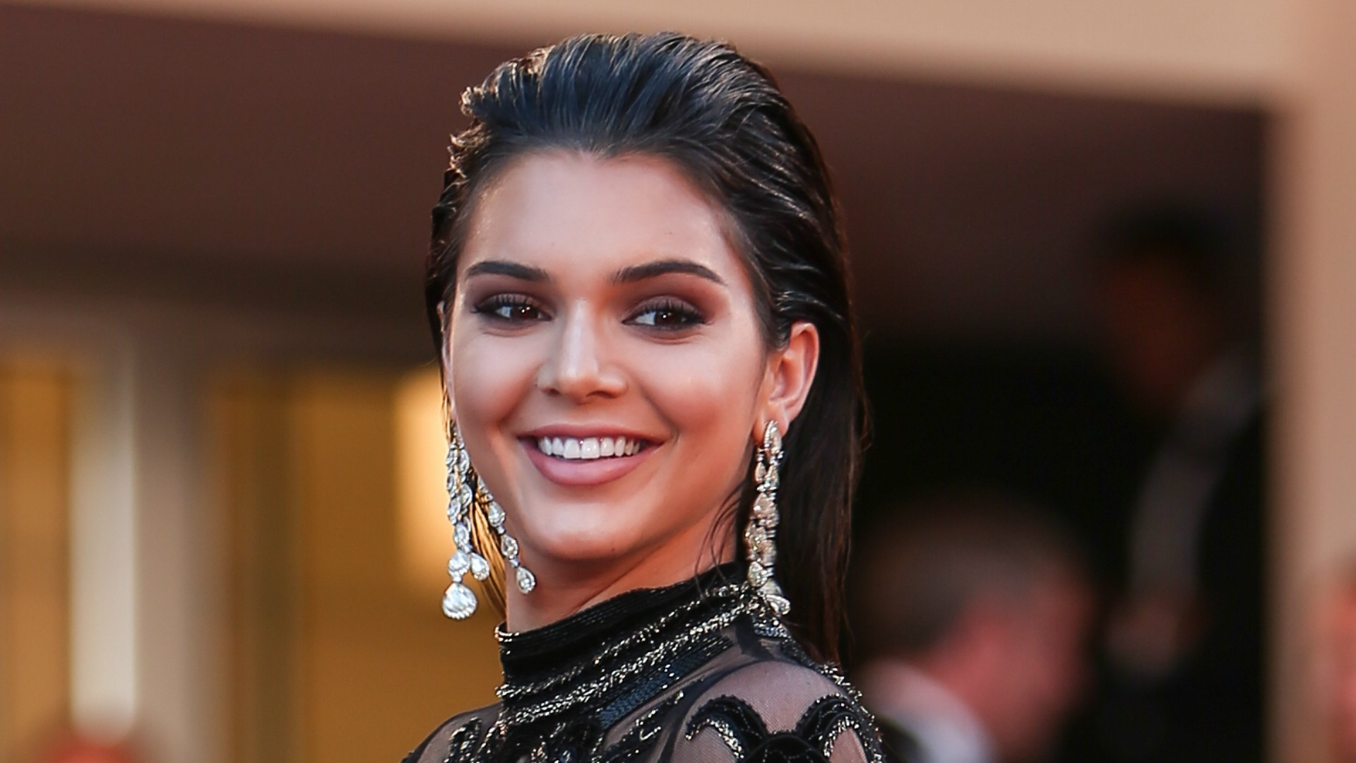 Kendall Jenner Images