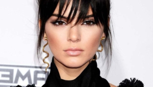 Kendall Jenner Wallpapers And Backgrounds