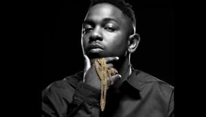 Kendrick Lamar High Definition Wallpapers