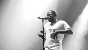 Kendrick Lamar Wallpapers