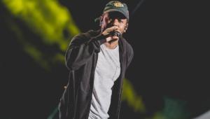 Kendrick Lamar For Desktop