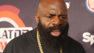 Kimbo Slice High Quality Wallpapers