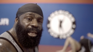 Kimbo Slice Pictures