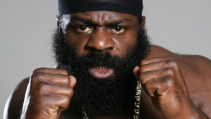 Kimbo Slice Wallpapers HD
