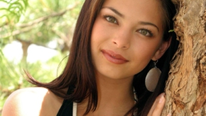 Kristin Kreuk Free Download