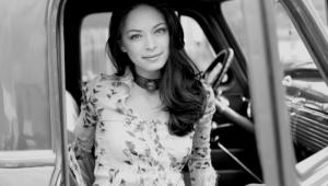 Kristin Kreuk Pics