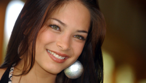 Kristin Kreuk Wallpapers HQ