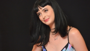 Krysten Ritter Sexy Wallpapers