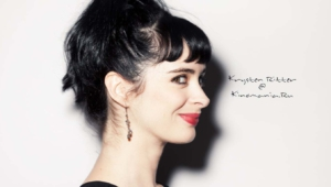 Krysten Ritter Wallpaper