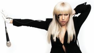 Lady Gaga Full HD