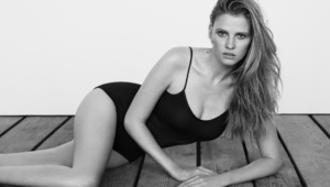 Lara Stone Wallpapers HD
